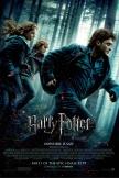 ハリー ・ ポッターと死の秘宝パート 1