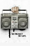 音楽なしの生活