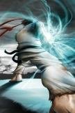Ryu-Street Fighter