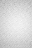 Pixel weiß
