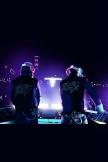 Daft Punk-Vektor
