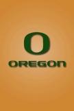 オレゴンのアヒル