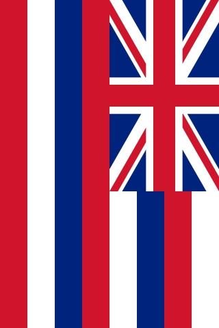 ハワイ iPhoneの壁紙