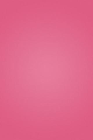 Erröten iPhone Wallpaper