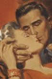 Ursprüngliche Romantik