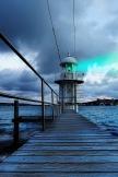 Sydney-Lighthouse-Ansicht