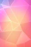 光のピンク ダイヤモンド