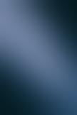 Heitere blau