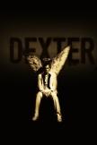 デクスター天使を翼します。
