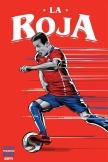 ワールド カップ 2014年 - チリ