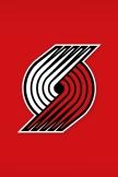 NBA - Portland Trail Blazers - 1