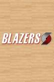 NBA - Portland Trail Blazers - 5