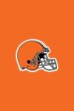 NFL - Cleveland Browns - 11
