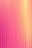 Light Pink Dots