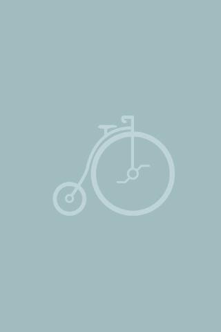 großes bike iPhone Wallpaper